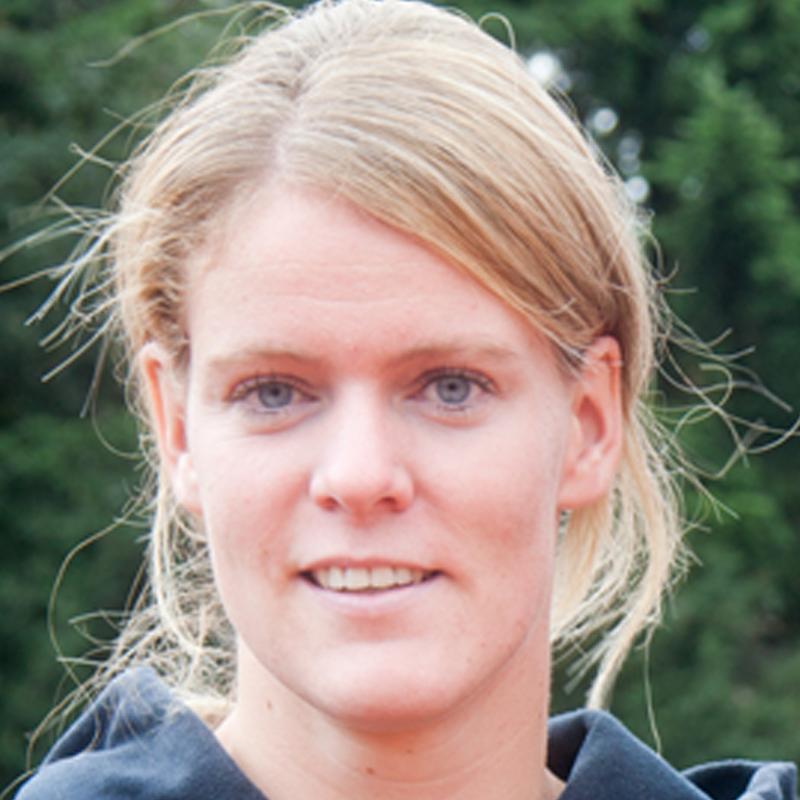 Anne-Wil van Boxtel