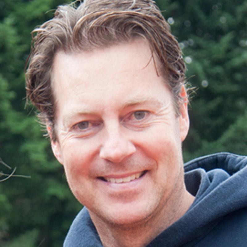 Hans-Peter van Oirschot